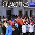 Calendario carreras San Silvestre Fin de Año 2016