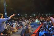 Khaidi No 150 Pre Release Event-thumbnail-2