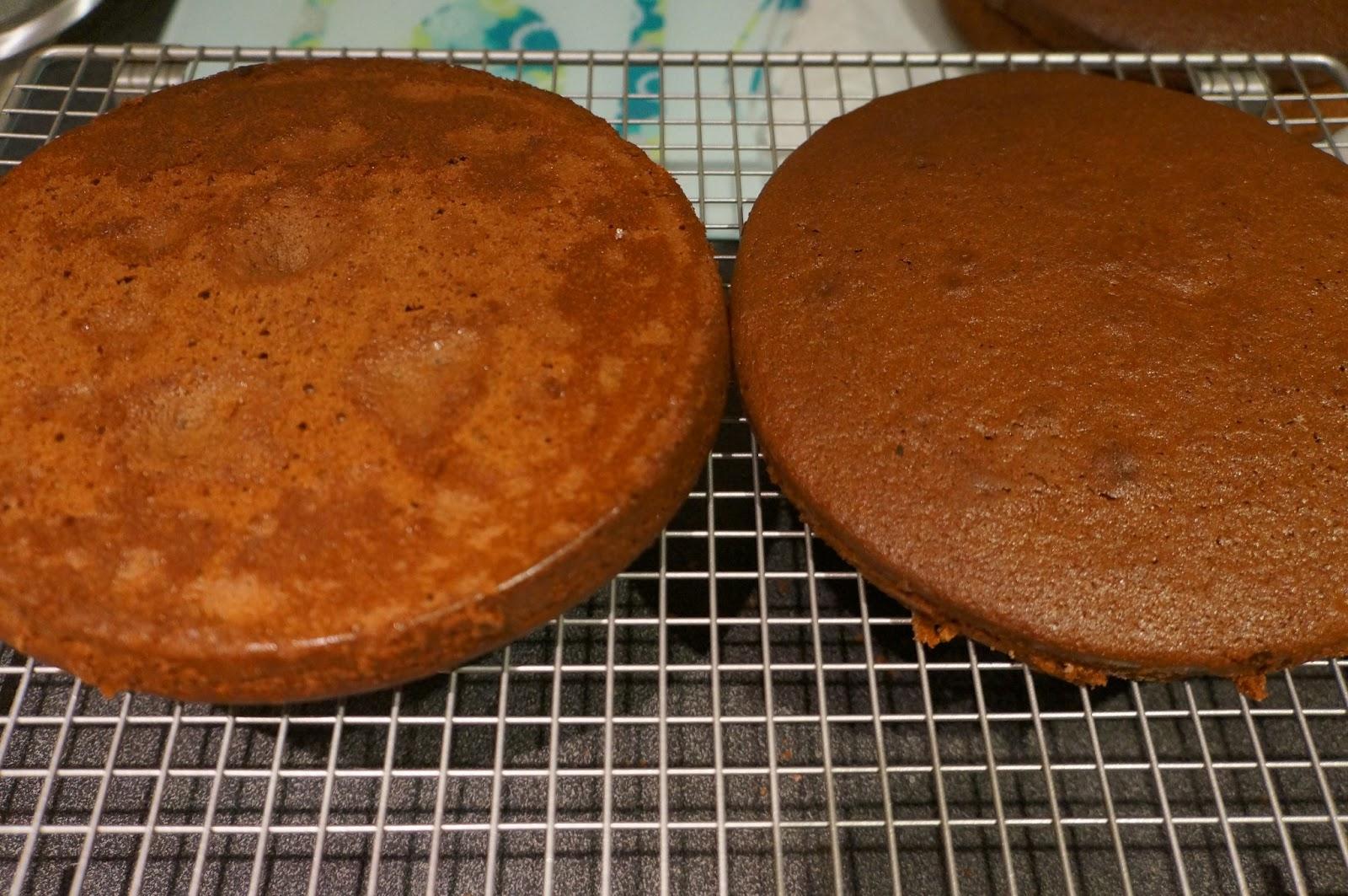 Eatbakecake Bakemilk Chocolate Cake Be Ro