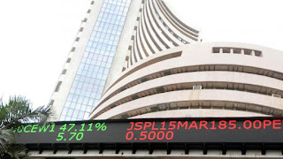 Free Stock Tips, Share Market Tips, Stock Market News and Tips, Free Intraday stock tips
