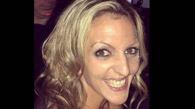 Κέρκυρα: Αυτή είναι η μητέρα που έφαγε ωμό κοτόπουλο και πέθανε