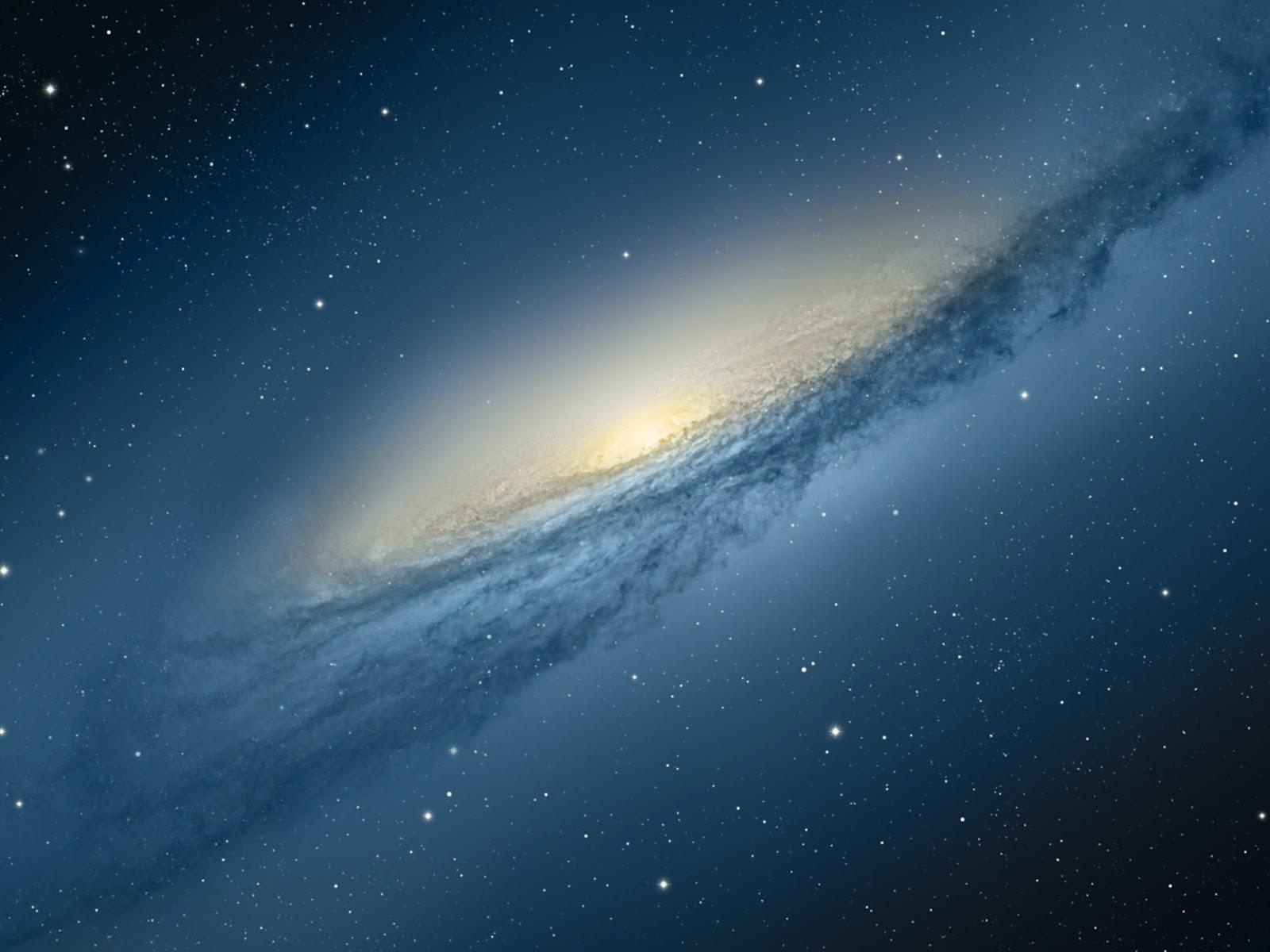 Wallpaper For Galaxy Tab: Wallpaper: Wallpaper Samsung Galaxy S1