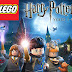 LEGO Harry Potter: Years 1-4 Apk Download
