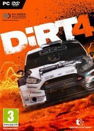Dirt4