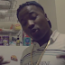 Video: Troy Ave - Cooking