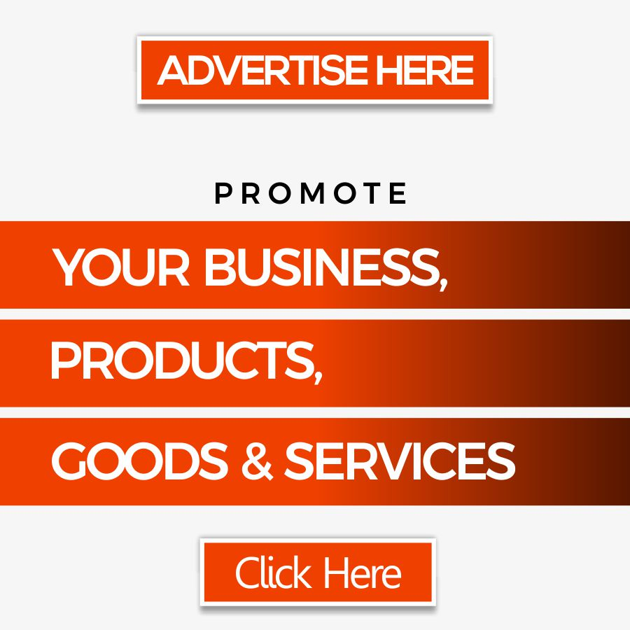 Advertise On Hitng