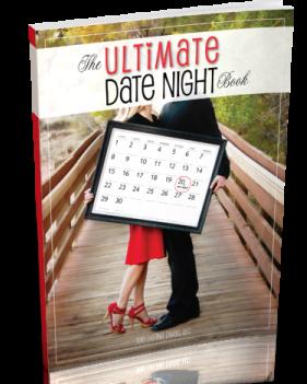 Dating divas february calendar