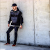 Featured Street Wear Shots of the Week With Matt 'ItsMattks' Scronce