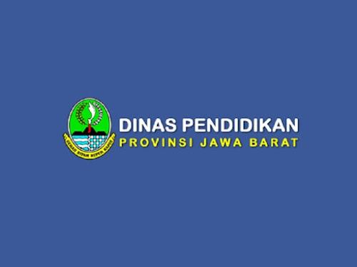 GTK Berprestasi Jabar 2018