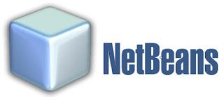 Opsi Pemrograman Jaringan Dengan Netbeans