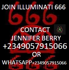 uk Join Brotherhood I The 2349057915066 Berry malaysia To Want In Kenya congo----jennifer Illuminati