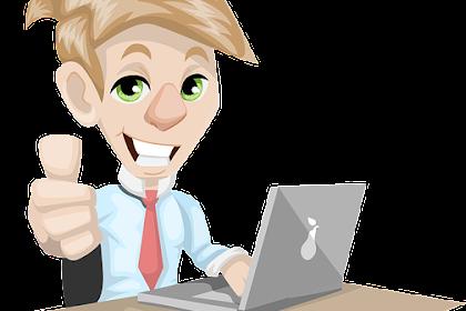 Bisnis Online Ini Bisa Hasilkan Jutaan Rupiah Perbulan