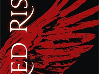 My Red Rising Re-Read!