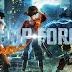 Jump Force: Game Fight Lintas Komik Terbesar Abad Ini!