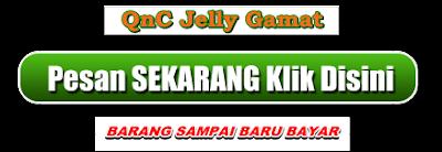 http://www.diansevdianaherbal.com/2016/11/11/cara-pemesanan-qnc-jelly-gamat/