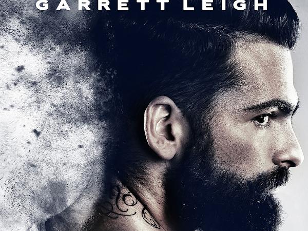 La valse des souvenirs de Garrett Leigh
