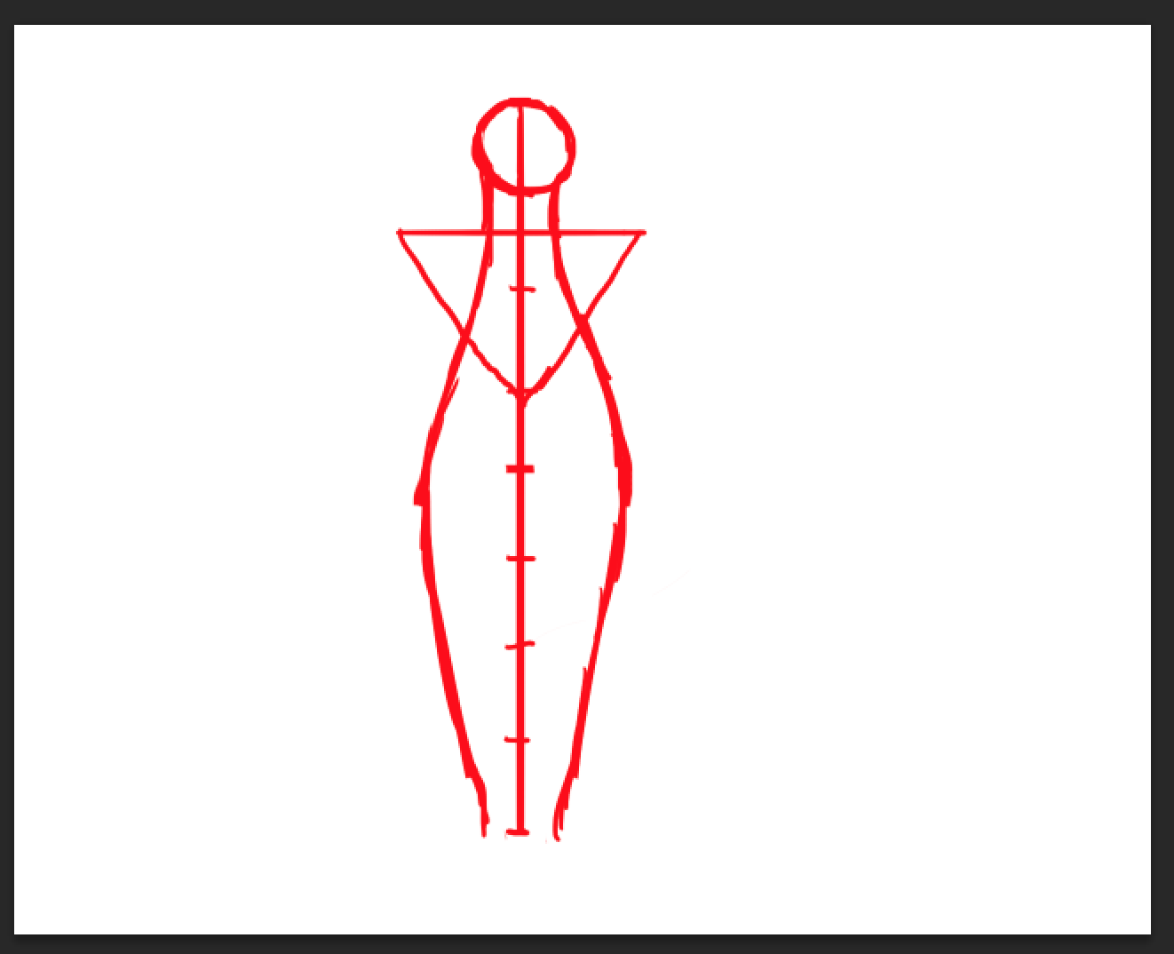 Line Drawing Method : Jf studio practice the frank j reilly method of