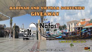 http://www.nurinaizzati.com/2016/06/madinah-and-vietnam-souvenirs-giveaway.html