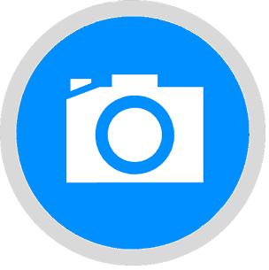Snap Camera HDR v7.0.3