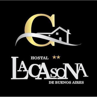 Hostal La Casona