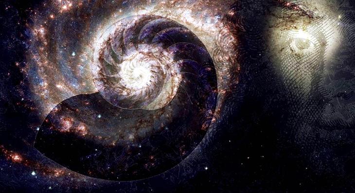 Pandeizm, Pandeizm nedir, Pandeist, Pandeist nedir, Tanrı evrendir, Tanrının evren olduğu inancı, Deizmin alt kolları, A, Doğatanrıcılık,Tanrı her şeydedir, Deizm ve Pandeizm, din, deizm,
