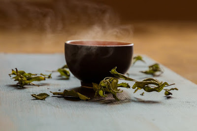 23 benefits and harmful effects of green tea