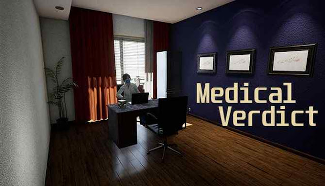free-download-medical-verdict-pc-game