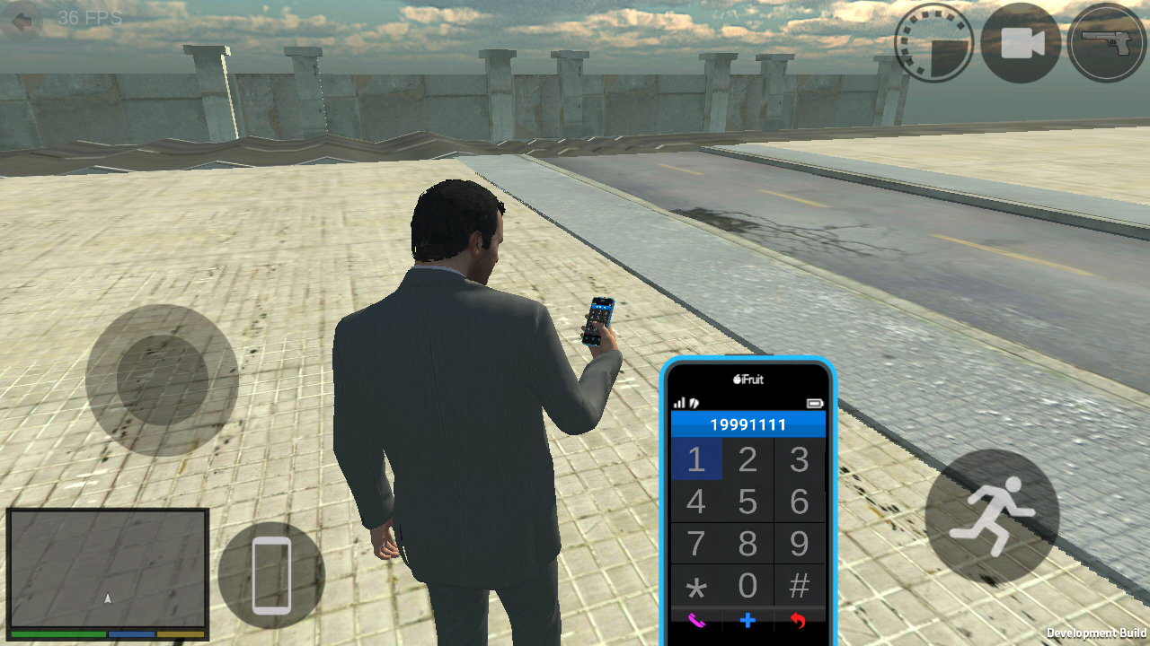 download gta 5 (direct link + 500mb only) for android