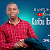 AUDIO | BaMtukuza - KARIBU IBADANI | Download