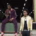 """Assista ao clipe de """"The Load"""" do Gucci Mane com Lil Baby e Marlo"""