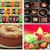 Alimentos Proibidos Para Diabéticos