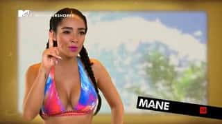 Super Shore Temporada 2 Capitulo 05 Latino