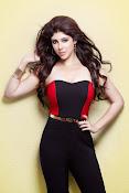 Aditi Singh glamorous photo shoot-thumbnail-5