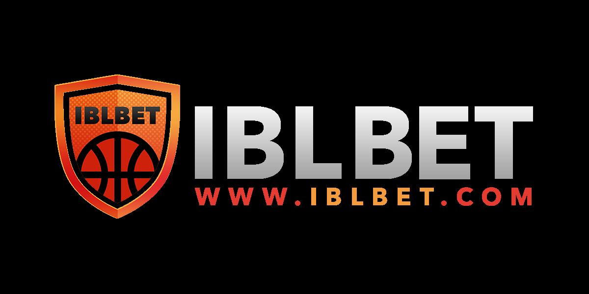 IBLBET