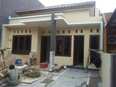 renovasi rumah Makassar