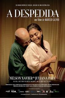 A Despedida – Nacional (2014)