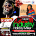 Hip Hop Weekly Magazine & Rap Plug Presents The Music Industry Holiday Mixer