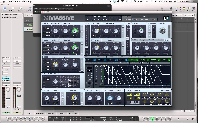 Nexus plugin fl Studio 12 free download