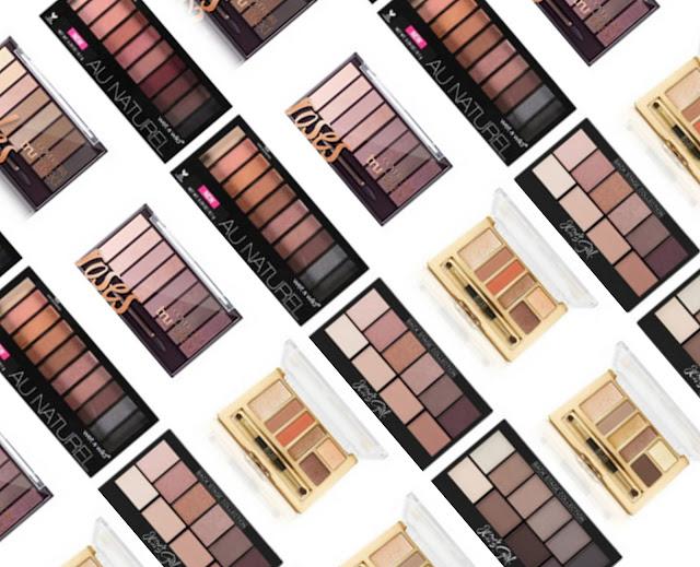 Elle Sees Beauty Blogger In Atlanta New Drugstore -2219