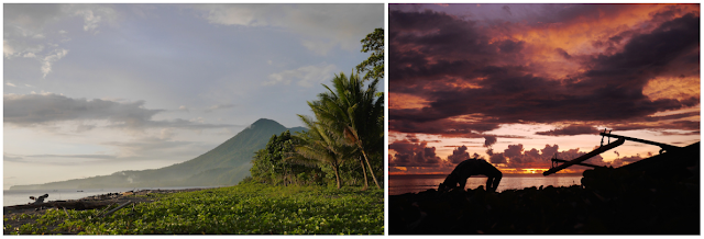 Tempat Wisata HALMAHERA BARAT yang wajib dikunjungi Tempat Liburan 21 Tempat Wisata HALMAHERA BARAT yang wajib dikunjungi (Provinsi Maluku Utara)
