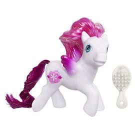 MLP Daisy May Pegasus Ponies  G3 Pony