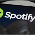 Spotify Premium APK MOD v8.5.6.673