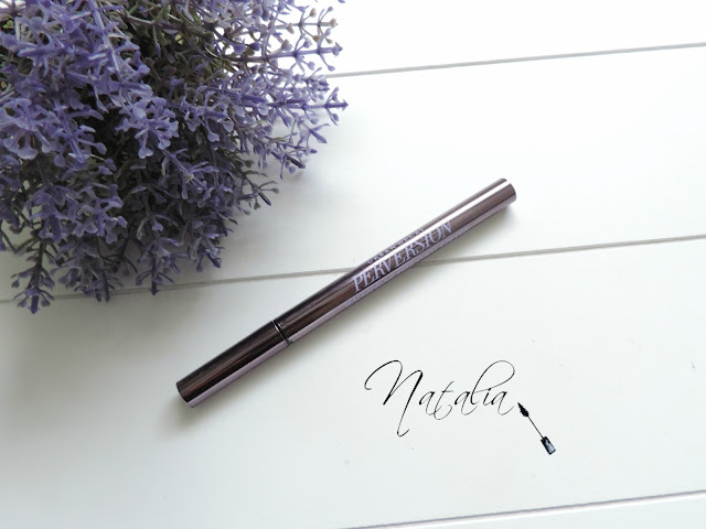 Perversion-waterproof-fine-point-eye-pen-urban-decay