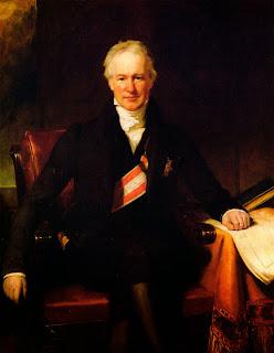 Alexander-von-Humboldt-miembro-fundador-de-la-Sociedad-Mexicana-de-Geografia-y-Estadistica