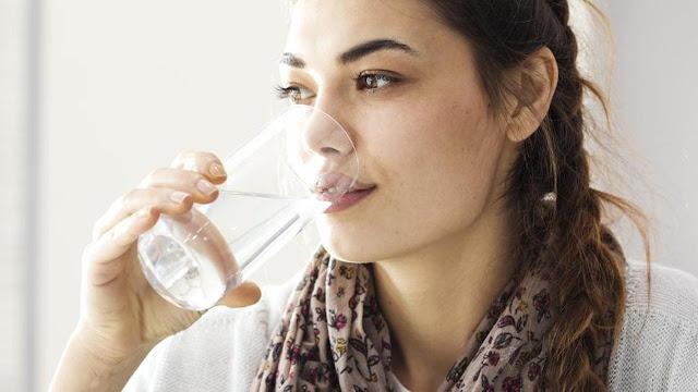 Diet Udara hingga Makan Kapas, 5 Cara Ekstrem Turunkan Berat Badan