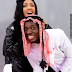 Akpororo and wife celebrate their 2nd wedding anniversary
