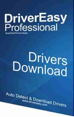 Driver Easy Pro 2016 Free Download