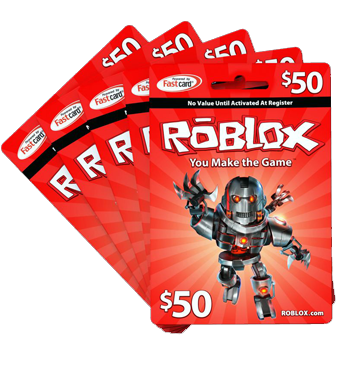 Roblox Gift Card Toys Roblox Generator Password - robux gift cards 150