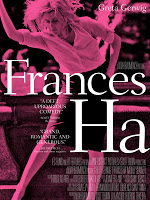 http://ilaose.blogspot.fr/2013/07/frances-ha.html