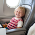 An Excellent Way To Avoid Cranky Children When Traveling In The Sky